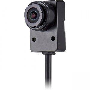 Hanwha Techwin 2.4mm Fixed Lens Module SLA-T2480V
