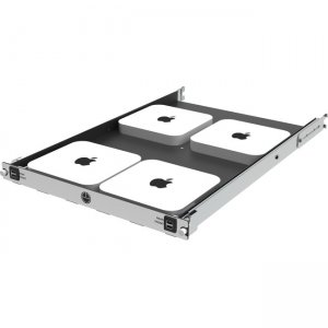 Rack Solutions Mini Rack Access Rack Shelf 112-5541