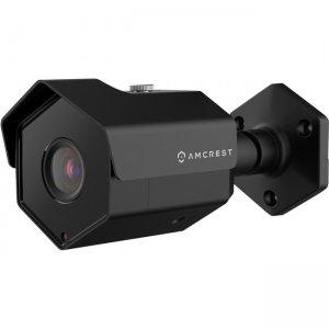 Amcrest ProHD Network Camera IP2M-852EB