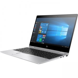 HP EliteBook x360 1020 G2 3UT27US#ABA