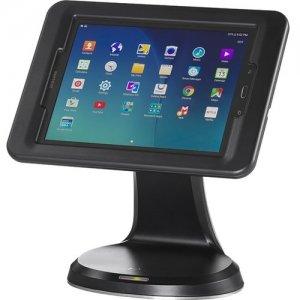 ArmorActive Enterprise Tablet Pro - For Samsung Galaxy Tab A 10.1 700-00129