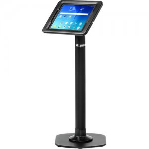 """ArmorActive Pipeline Kiosk 24"""" with Elite Enclosure for Tab A 10.1"""" 800-00001_00224"""