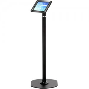 """ArmorActive Pipeline Kiosk 42"""" with Elite Enclosure for Tab A 10.1"""" 800-00001_00225"""