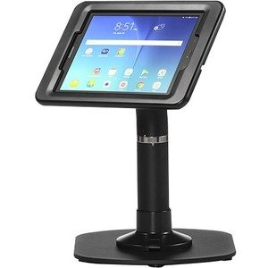 """ArmorActive Pipeline Kiosk 12"""" with Elite Enclosure for Tab A 10.1"""" 800-00001_00223"""