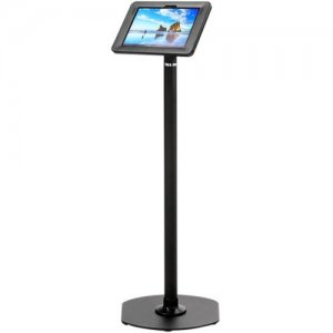 """ArmorActive Pipleine Kiosk 42"""" with Elite Enclosure for Surface Pro 4 and New Surface Pro 800-00001_00093"""