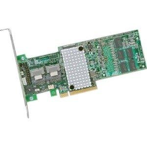 Dell Technologies PERC H840 RAID Controller - Low Profile 405-AANN H730P
