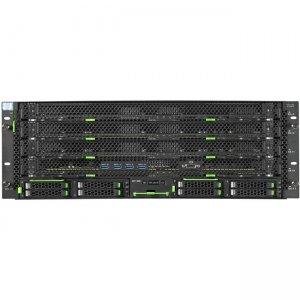 Cisco C880 M5 Server C880-6T-HANA-J-M5