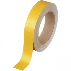 Panduit Printable Labeling Tape T100X000RXT