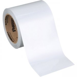 Panduit Printable Labeling Tape T400X000RPT