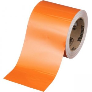 Panduit Printable Labeling Tape T400X000RUT