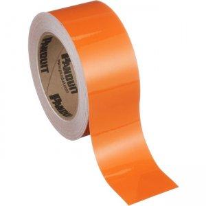 Panduit Printable Labeling Tape T200X000RUT
