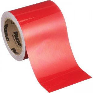 Panduit Printable Labeling Tape T400X000RWT