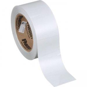 Panduit Printable Labeling Tape T200X000RPT