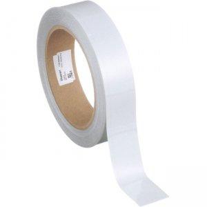 Panduit Printable Labeling Tape T100X000RPT