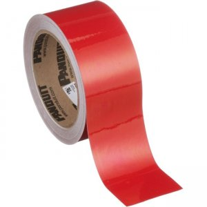 Panduit Printable Labeling Tape T200X000RWT