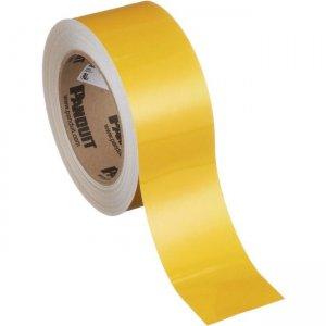 Panduit Printable Labeling Tape T200X000RXT