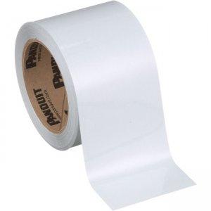 Panduit Printable Labeling Tape T300X000RPT