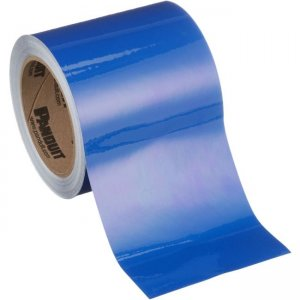 Panduit Printable Labeling Tape T400X000RQT
