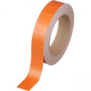 Panduit Printable Labeling Tape T100X000RUT