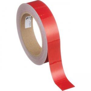 Panduit Printable Labeling Tape T100X000RWT