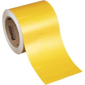 Panduit Printable Labeling Tape T400X000RXT