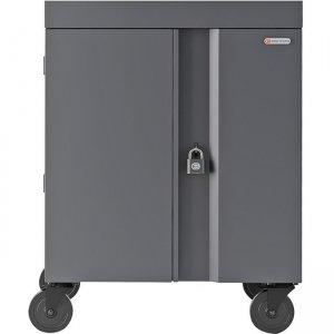 Bretford CUBE Cart TVC36PAC-PM