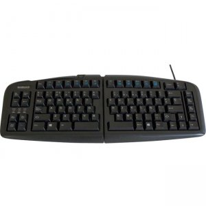 Goldtouch Keyboard GTN-99SP