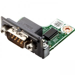 HP Internal Serial Port Flex IO 3TK76AA