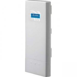 Advantech IEEE 802.11 a/n Wi-Fi AP/Client EKI-6331AN
