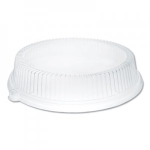 Dart Dome Covers and Lids, Round Lid, 500/Carton DCCCL10P CL10P