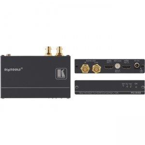 Kramer 3G HD-SDI to HDMI Format Converter FC-332