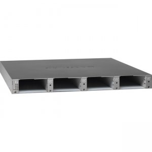 Netgear Power Shelf RPS4000-200NES RPS4000