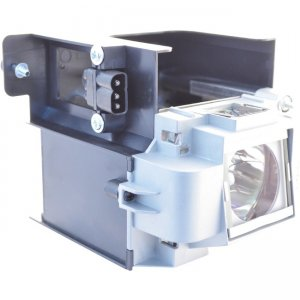 DataStor Projector Lamp PA-009317-KIT