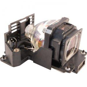 DataStor Projector Lamp PA-009942-KIT