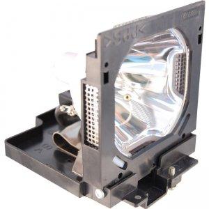 DataStor Projector Lamp PA-009873-KIT