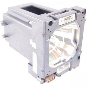 DataStor Projector Lamp PA-009508-KIT