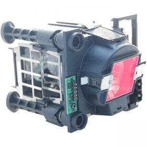 DataStor Projector Lamp PA-009543-KIT