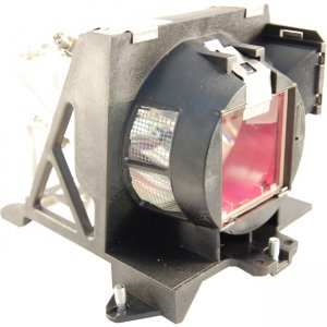 DataStor Projector Lamp PA-009492-KIT