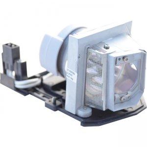 DataStor Projector Lamp PA-009247-KIT