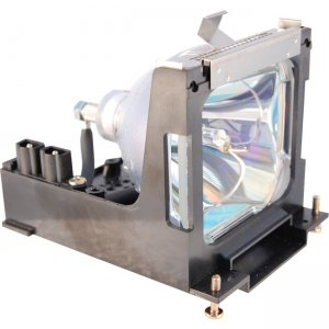 DataStor Projector Lamp PA-009850-KIT
