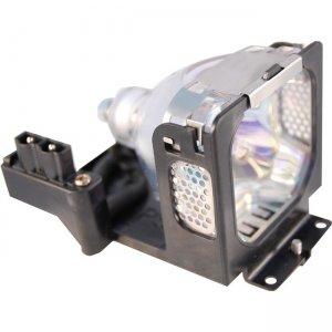 DataStor Projector Lamp PA-009866-KIT