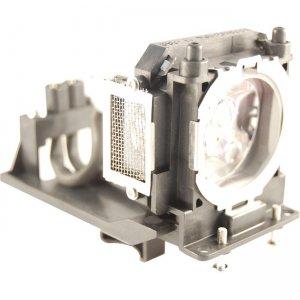DataStor Projector Lamp PA-009779-KIT