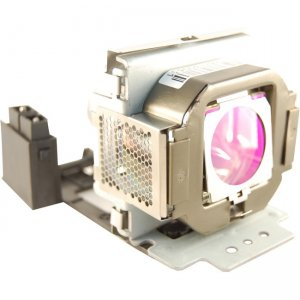 DataStor Projector Lamp PA-009257-KIT