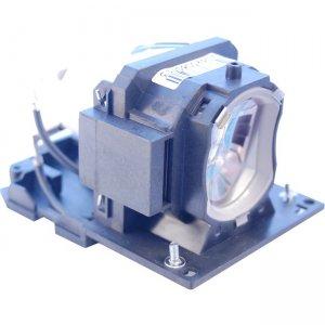 DataStor Projector Lamp PA-009079-KIT