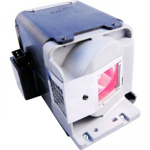 DataStor Projector Lamp PA-009306-KIT