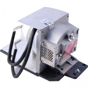 DataStor Projector Lamp PA-009332-KIT