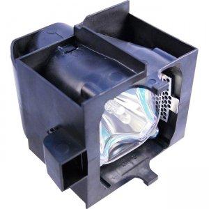 DataStor Projector Lamp PA-007911-KIT