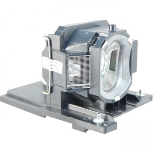DataStor Projector Lamp PA-009851-KIT