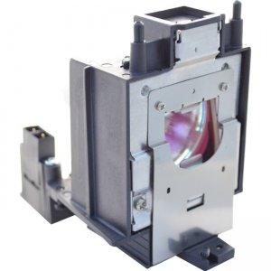 DataStor Projector Lamp PA-009285-KIT