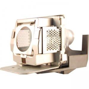 DataStor Projector Lamp PA-009744-KIT